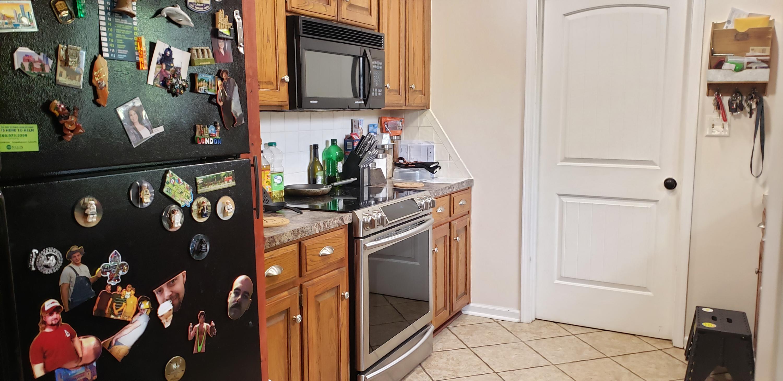 Large photo 5 of Van Buren home for sale at 2100 Woodwind Way, Van Buren, AR