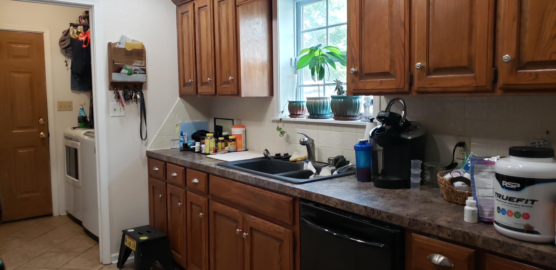 Large photo 6 of Van Buren home for sale at 2100 Woodwind Way, Van Buren, AR