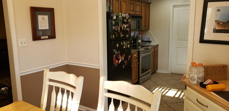 Large photo 7 of Van Buren home for sale at 2100 Woodwind Way, Van Buren, AR