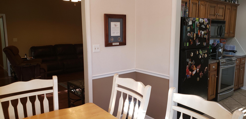Large photo 8 of Van Buren home for sale at 2100 Woodwind Way, Van Buren, AR