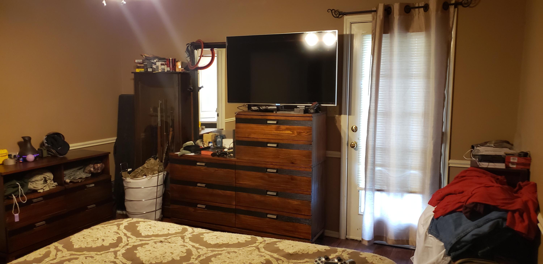Large photo 9 of Van Buren home for sale at 2100 Woodwind Way, Van Buren, AR