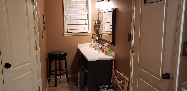 Large photo 15 of Van Buren home for sale at 2100 Woodwind Way, Van Buren, AR