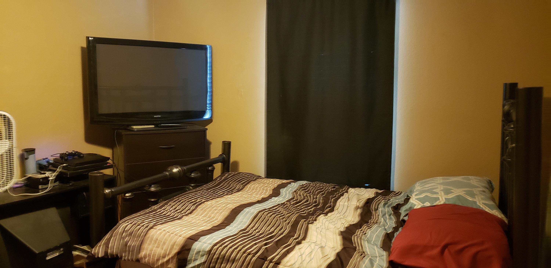 Large photo 16 of Van Buren home for sale at 2100 Woodwind Way, Van Buren, AR