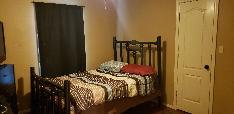 Large photo 17 of Van Buren home for sale at 2100 Woodwind Way, Van Buren, AR