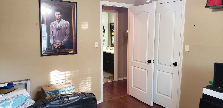 Large photo 19 of Van Buren home for sale at 2100 Woodwind Way, Van Buren, AR