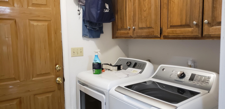 Large photo 20 of Van Buren home for sale at 2100 Woodwind Way, Van Buren, AR