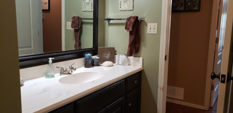 Large photo 21 of Van Buren home for sale at 2100 Woodwind Way, Van Buren, AR
