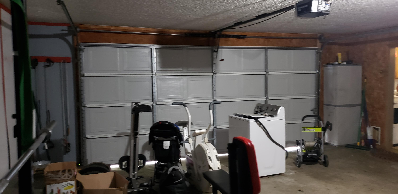 Large photo 23 of Van Buren home for sale at 2100 Woodwind Way, Van Buren, AR