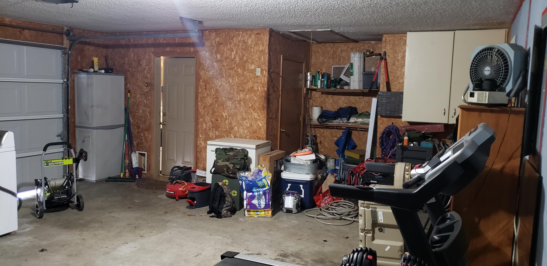 Large photo 24 of Van Buren home for sale at 2100 Woodwind Way, Van Buren, AR
