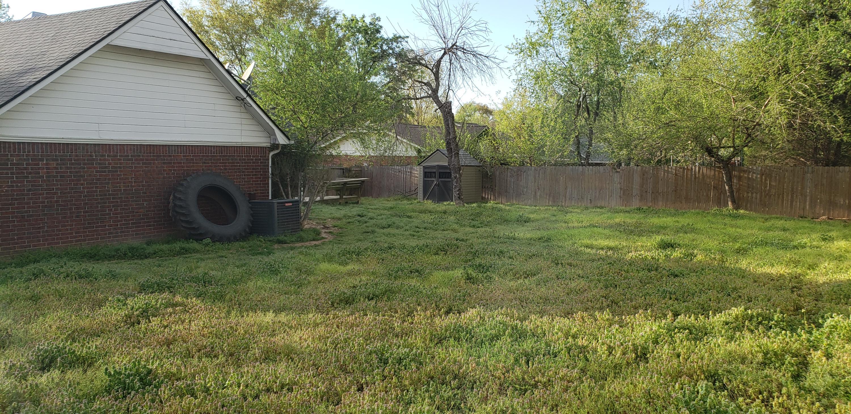 Large photo 25 of Van Buren home for sale at 2100 Woodwind Way, Van Buren, AR