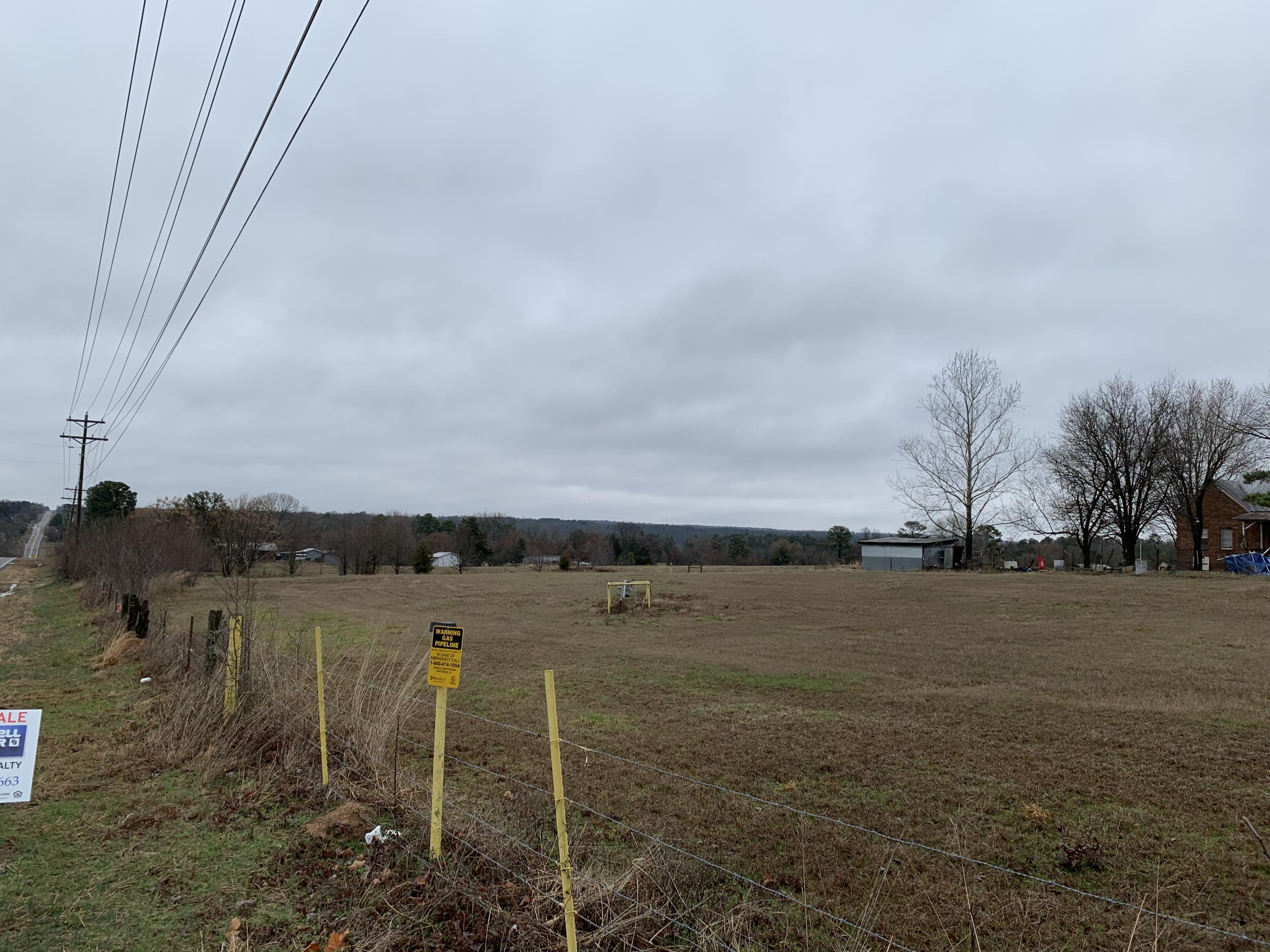 Large photo 2 of land for sale at 2 Co Rd 1760 , London, AR, listed by Coldwell Banker Premier Realty