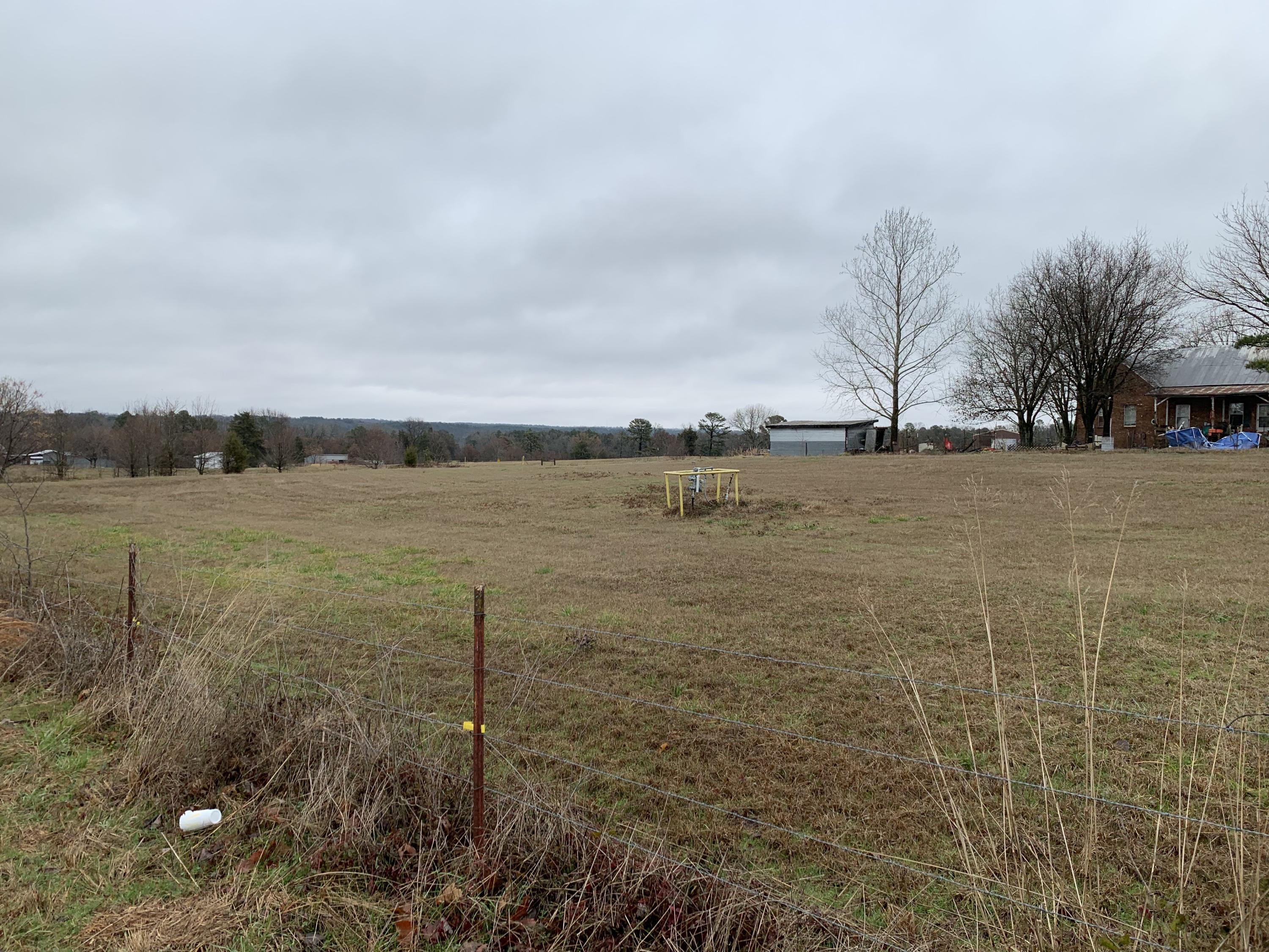 Large photo 3 of land for sale at 2 Co Rd 1760 , London, AR, listed by Coldwell Banker Premier Realty