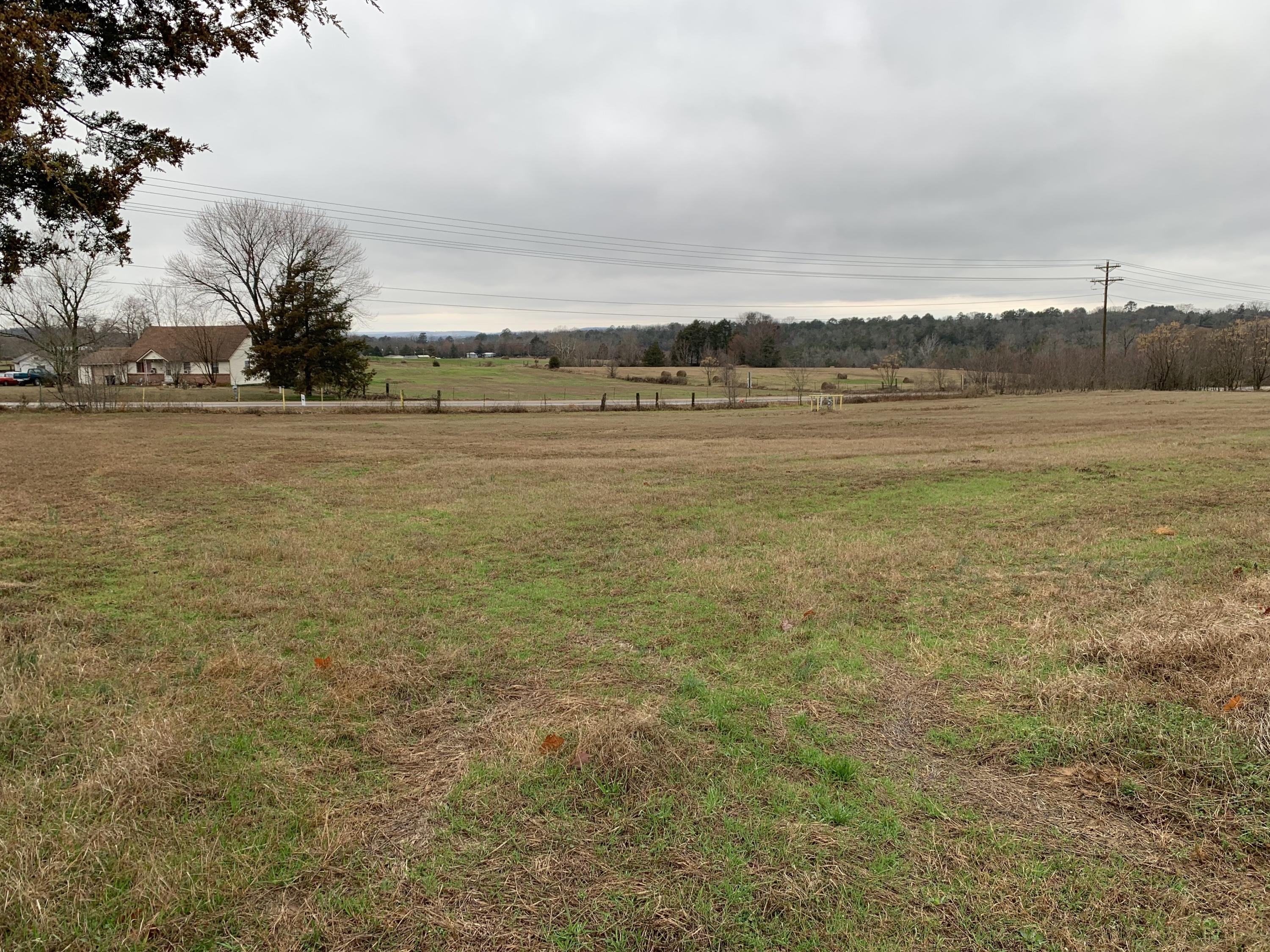 Large photo 5 of land for sale at 2 Co Rd 1760 , London, AR, listed by Coldwell Banker Premier Realty