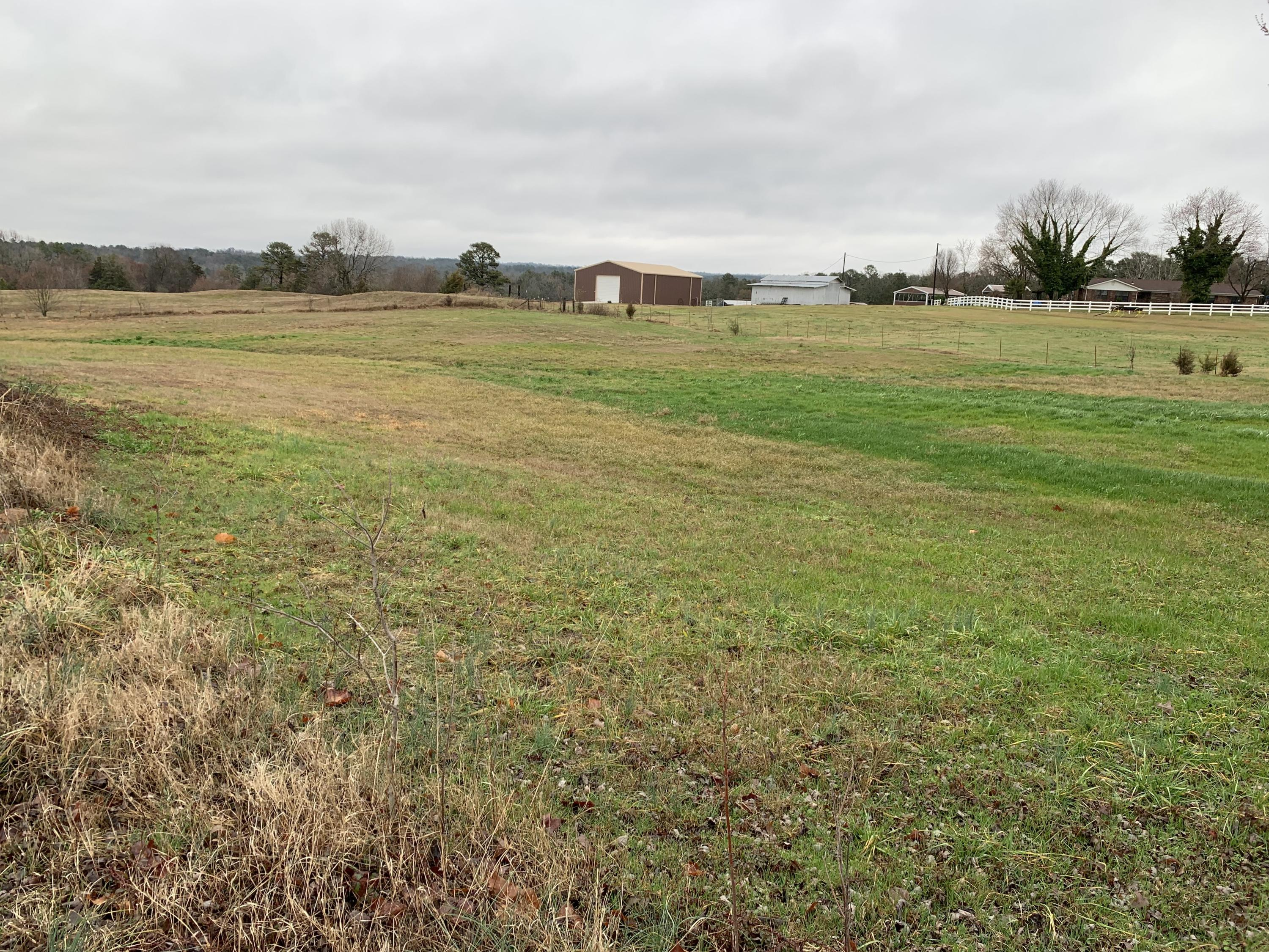 Large photo 1 of land for sale at 2 Co Rd 1760 , London, AR, listed by Coldwell Banker Premier Realty