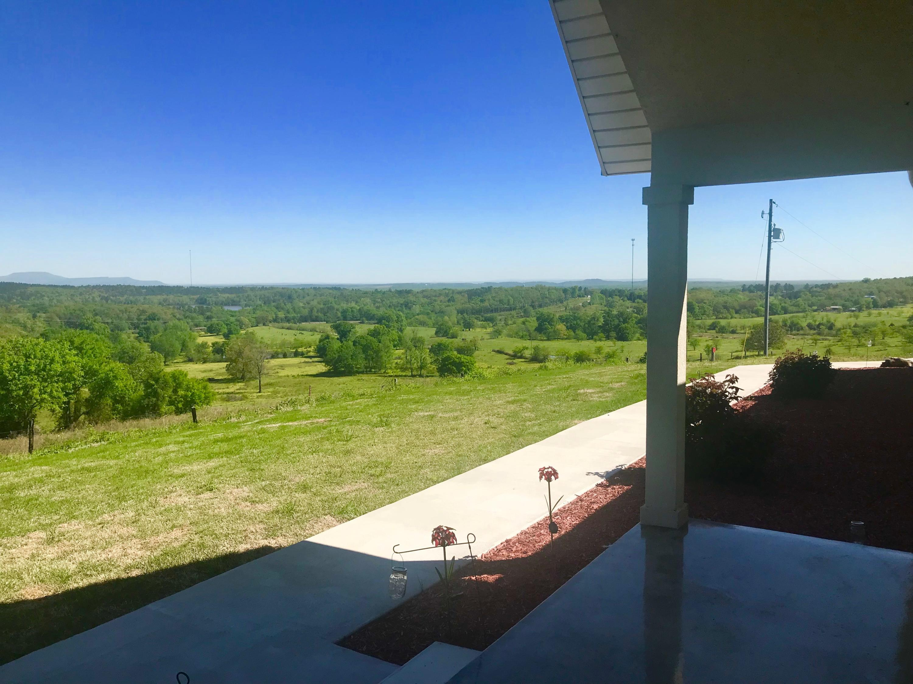 Large photo 64 of home for sale at 1010 AR-28 , Ola, AR