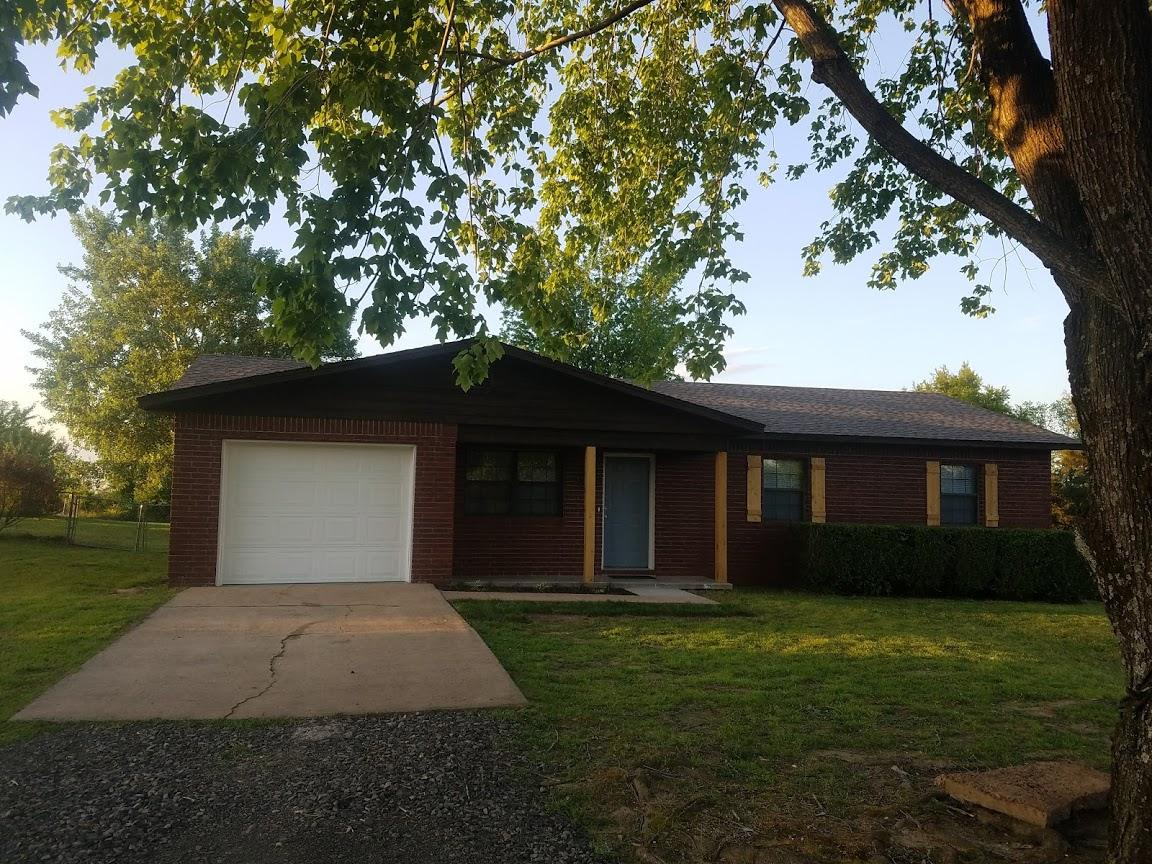 Large photo 2 of home for sale at 53 Brandy Lane, Russellville, AR