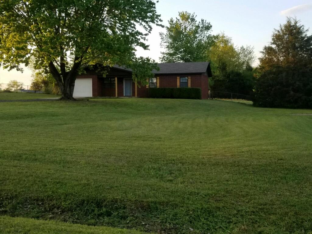 Large photo 26 of home for sale at 53 Brandy Lane, Russellville, AR