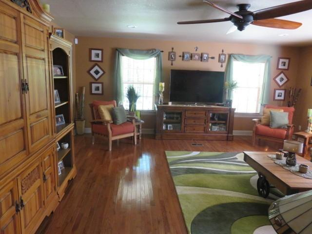 Large photo 9 of Lamar home for sale at 1970 Highway 292 , Lamar, AR