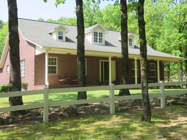 Large photo 50 of Lamar home for sale at 1970 Highway 292 , Lamar, AR