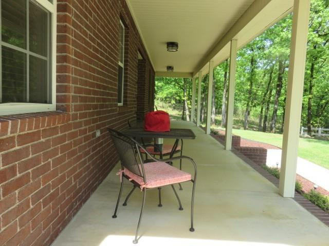 Large photo 55 of Lamar home for sale at 1970 Highway 292 , Lamar, AR
