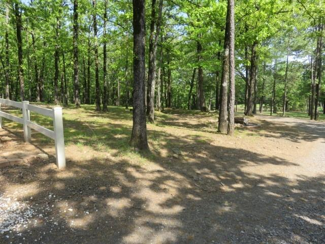 Large photo 56 of Lamar home for sale at 1970 Highway 292 , Lamar, AR