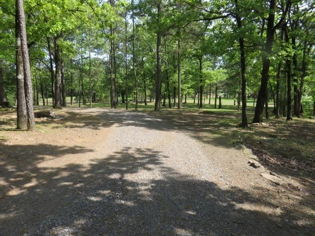 Large photo 57 of Lamar home for sale at 1970 Highway 292 , Lamar, AR