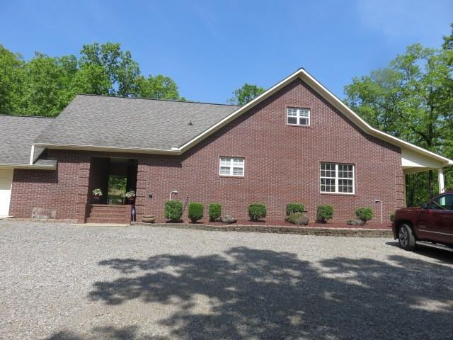 Large photo 63 of Lamar home for sale at 1970 Highway 292 , Lamar, AR