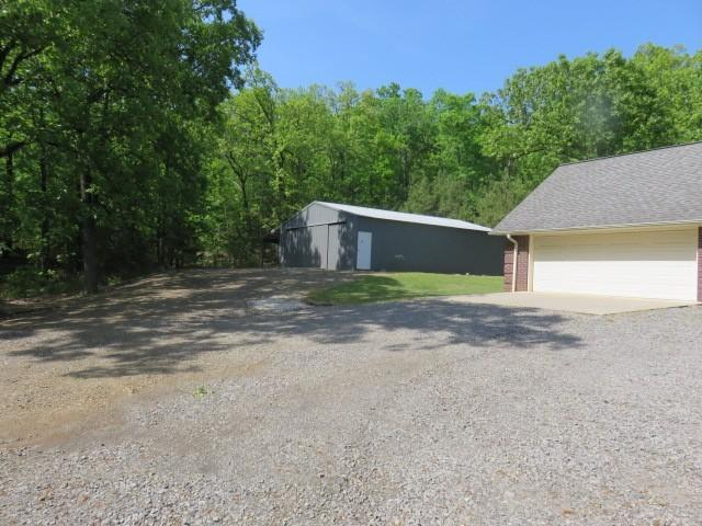 Large photo 65 of Lamar home for sale at 1970 Highway 292 , Lamar, AR