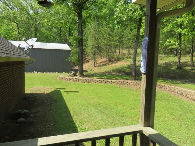 Large photo 71 of Lamar home for sale at 1970 Highway 292 , Lamar, AR