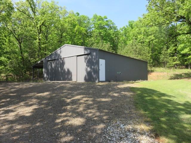 Large photo 73 of Lamar home for sale at 1970 Highway 292 , Lamar, AR