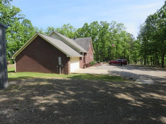 Large photo 76 of Lamar home for sale at 1970 Highway 292 , Lamar, AR