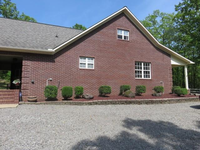 Large photo 77 of Lamar home for sale at 1970 Highway 292 , Lamar, AR