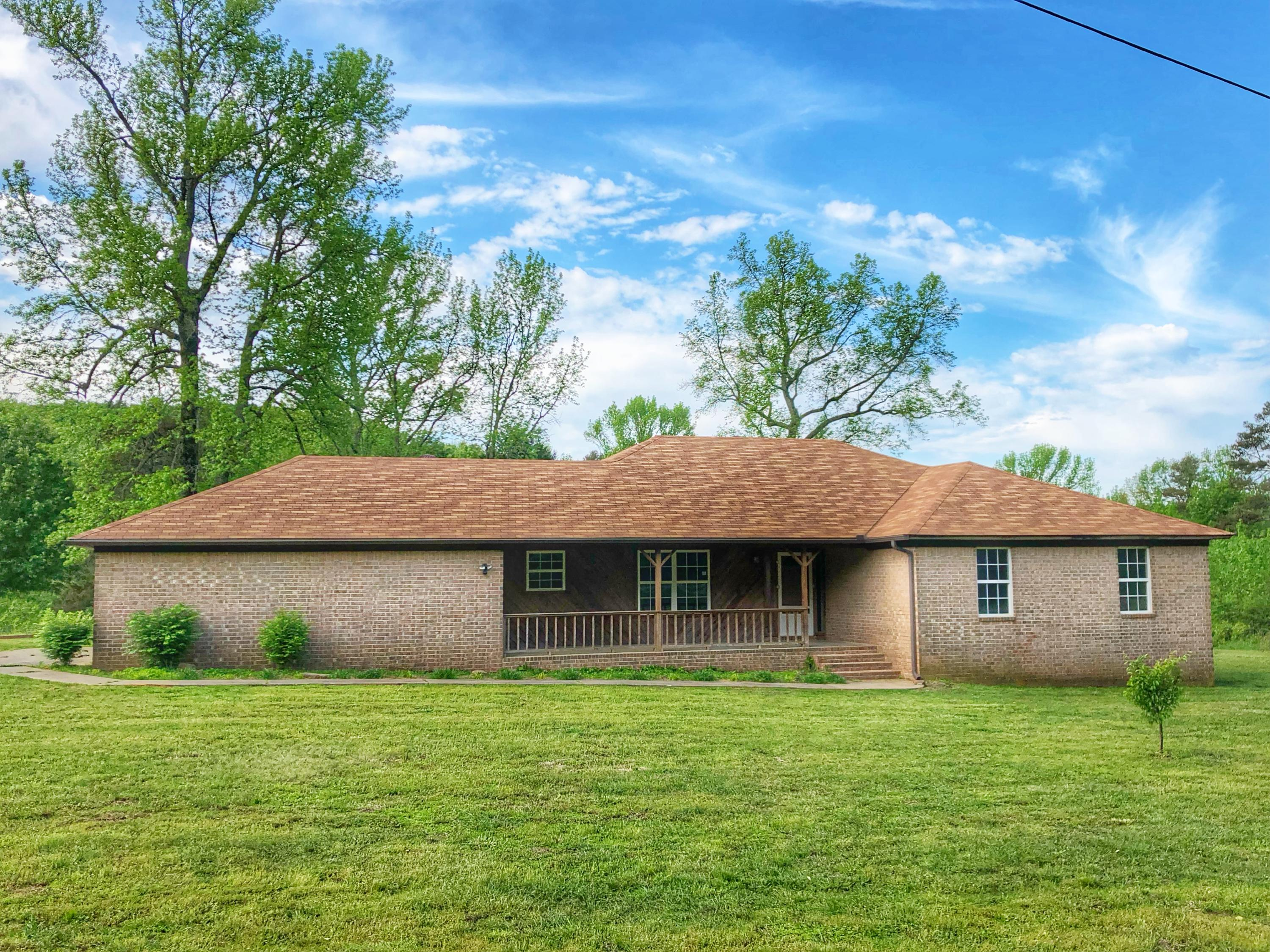 Large photo 21 of home for sale at 14 Sabra Lane, Russellville, AR