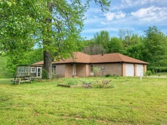 Large photo 22 of home for sale at 14 Sabra Lane, Russellville, AR