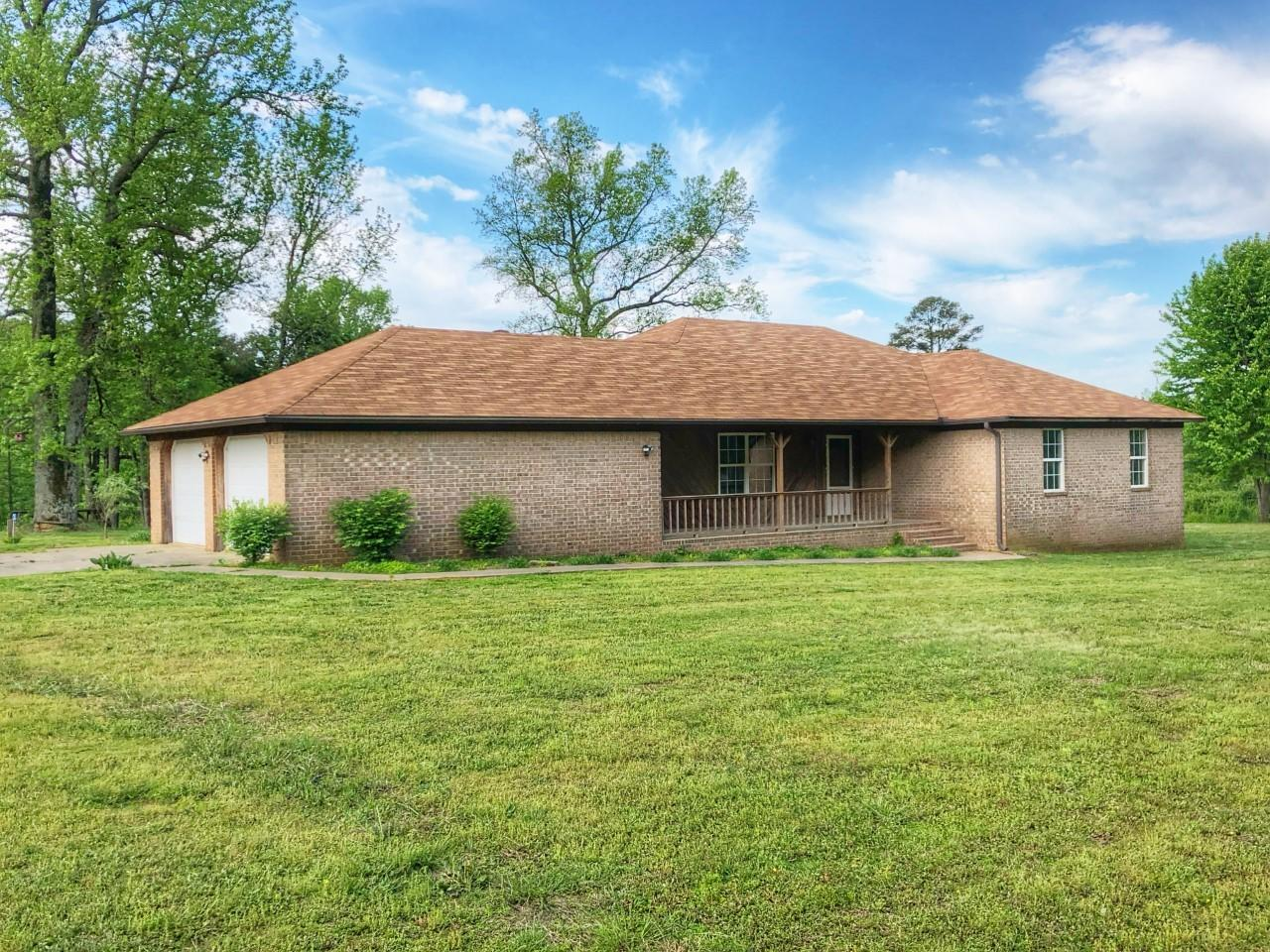 Large photo 23 of home for sale at 14 Sabra Lane, Russellville, AR