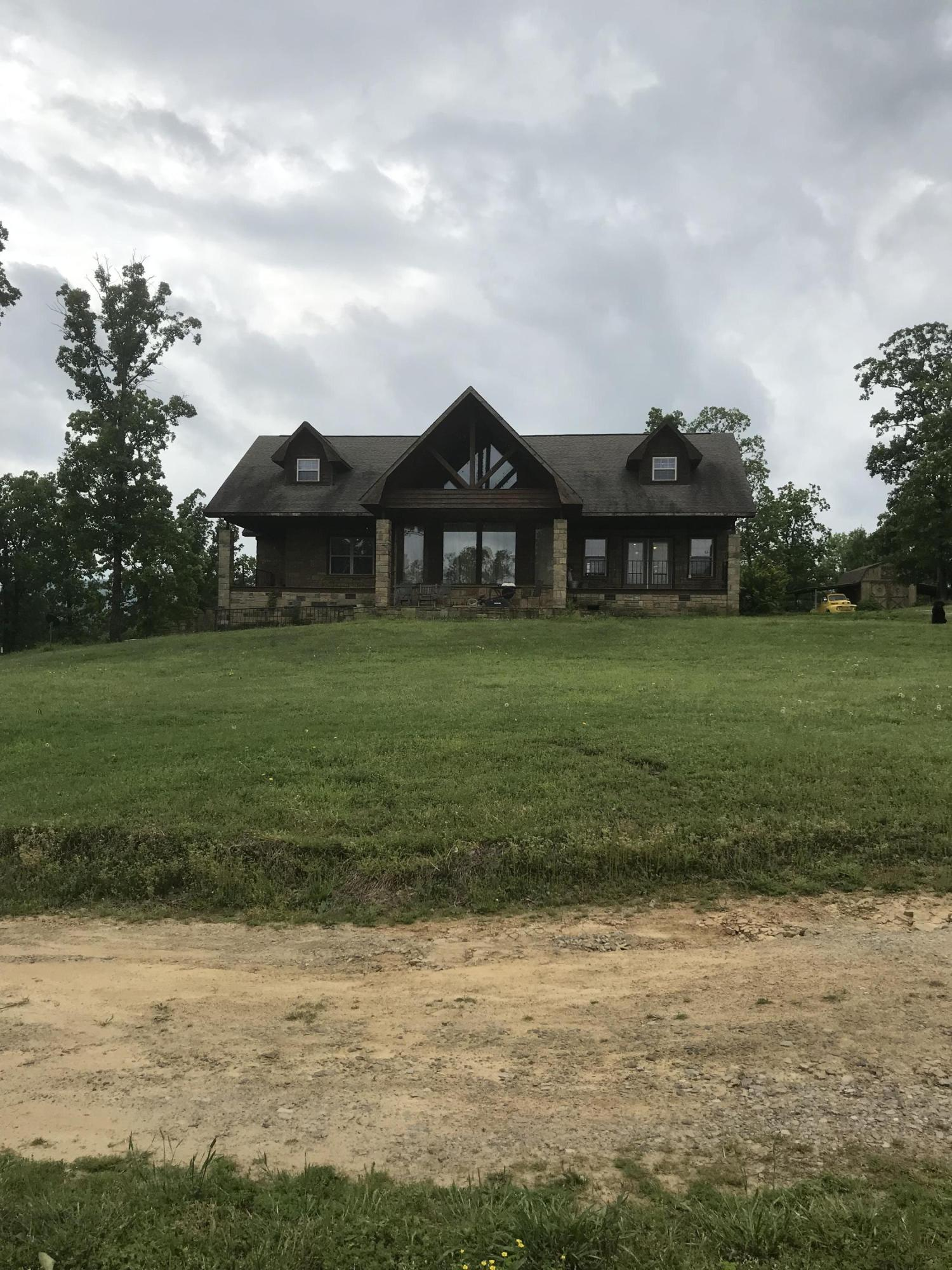 Large photo 1 of home for sale at 12546 Hwy 22 , Subiaco, AR