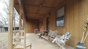 Large photo 11 of home for sale at 4685 CR 5099 , Other, AR