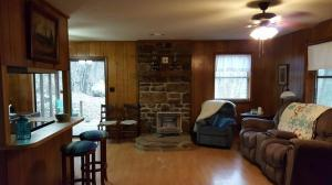 Large photo 12 of home for sale at 4685 CR 5099 , Other, AR