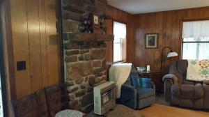 Large photo 14 of home for sale at 4685 CR 5099 , Other, AR