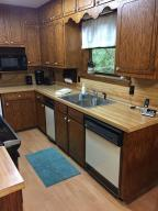 Large photo 17 of home for sale at 4685 CR 5099 , Other, AR