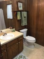 Large photo 26 of home for sale at 4685 CR 5099 , Other, AR