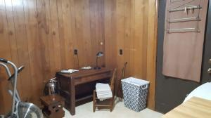 Large photo 28 of home for sale at 4685 CR 5099 , Other, AR