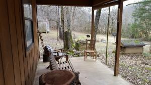 Large photo 30 of home for sale at 4685 CR 5099 , Other, AR
