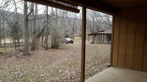 Large photo 31 of home for sale at 4685 CR 5099 , Other, AR