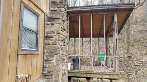 Large photo 32 of home for sale at 4685 CR 5099 , Other, AR