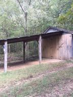 Large photo 33 of home for sale at 4685 CR 5099 , Other, AR