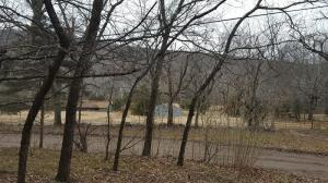 Large photo 36 of home for sale at 4685 CR 5099 , Other, AR
