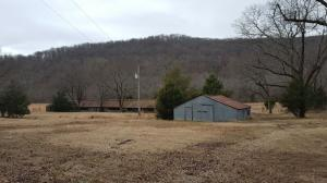 Large photo 38 of home for sale at 4685 CR 5099 , Other, AR