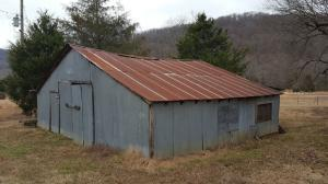 Large photo 40 of home for sale at 4685 CR 5099 , Other, AR
