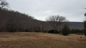 Large photo 42 of home for sale at 4685 CR 5099 , Other, AR
